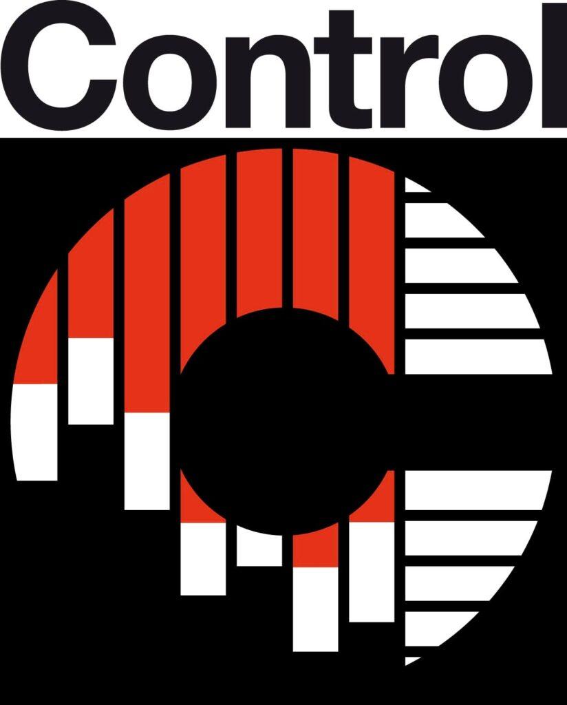 Međunarodni sajam Control