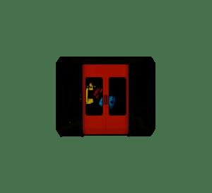 ATOS ATOS Scanbox automatizirana mjerna ćelija