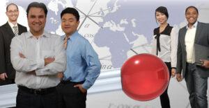 AUKOM međunarodna mjeriteljska edukacija